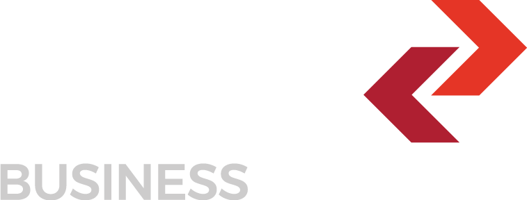 Resell Business